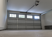 Brooklyn Garage Door And Opener Brooklyn, NY 347-380-7575